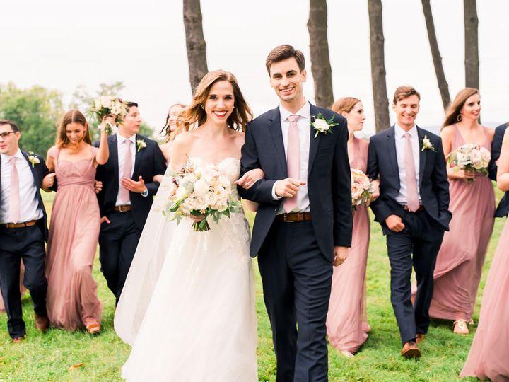 Tmx Eastlynnfarmwedding Weddingparty Maddywilliamsphotography 122 51 660105 Round Hill, VA wedding venue