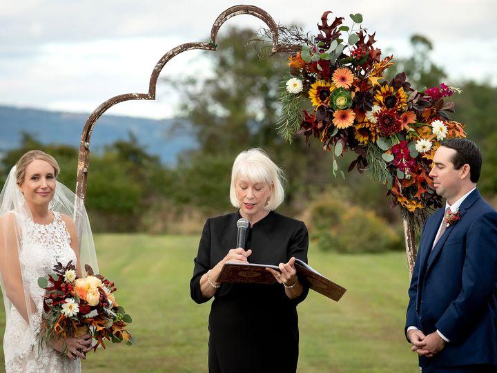 Tmx Ericsondonilon 5243 P 51 660105 Round Hill, VA wedding venue