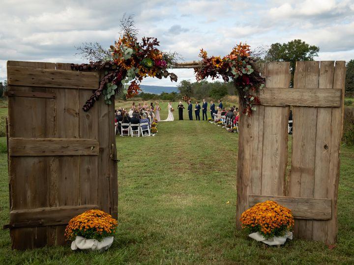Tmx Ericsondonilon 702 51 660105 Round Hill, VA wedding venue