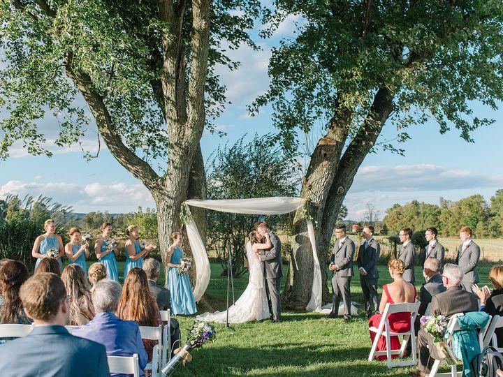 Tmx Gallery Kelly And John Wedding 456 51 660105 V1 Round Hill, VA wedding venue