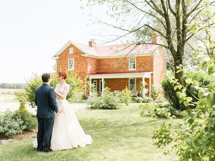 Tmx Gallery Sallie And Tim Wedding 129 51 660105 V1 Round Hill, VA wedding venue