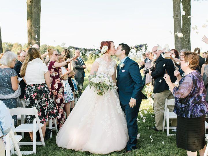 Tmx Gallery Sallie And Tim Wedding 478 51 660105 Round Hill, VA wedding venue