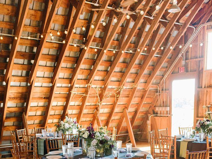 Tmx Gallery Sallie And Tim Wedding 564 51 660105 Round Hill, VA wedding venue