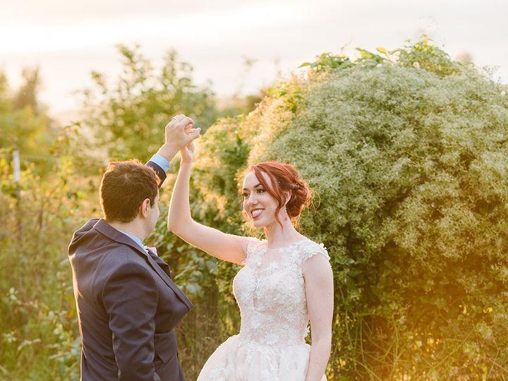 Tmx Gallery Sallie And Tim Wedding 697 51 660105 Round Hill, VA wedding venue