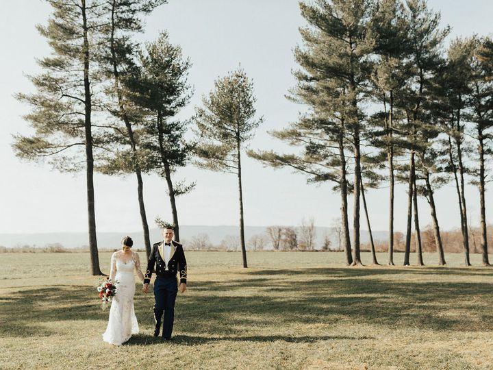 Tmx Haleyandmichael 168 51 660105 Round Hill, VA wedding venue