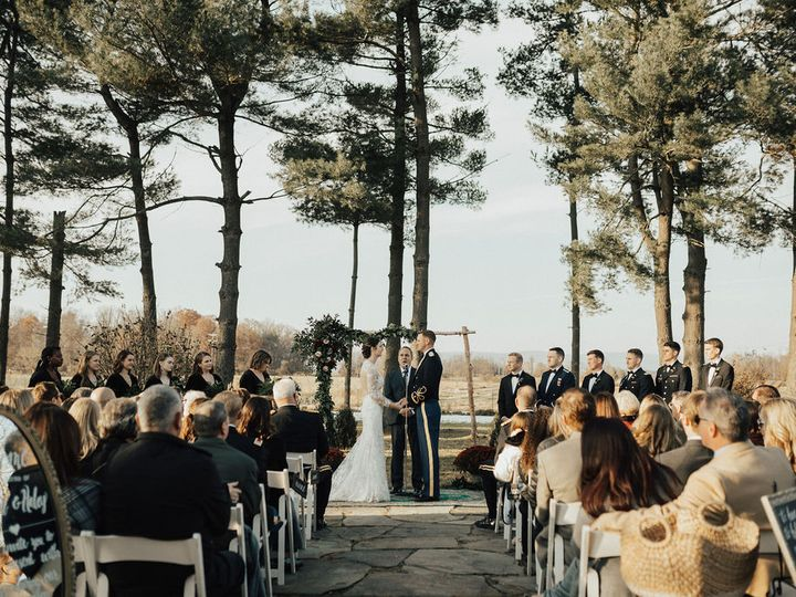 Tmx Haleyandmichael 586 51 660105 Round Hill, VA wedding venue