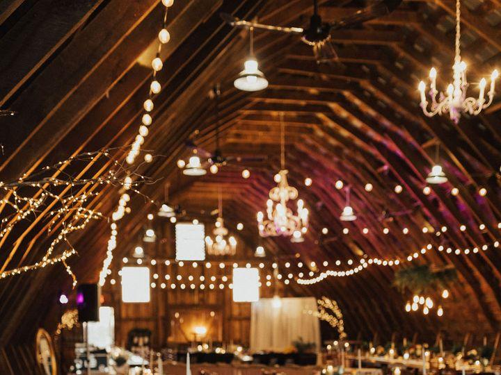 Tmx Haleyandmichael 862 51 660105 Round Hill, VA wedding venue