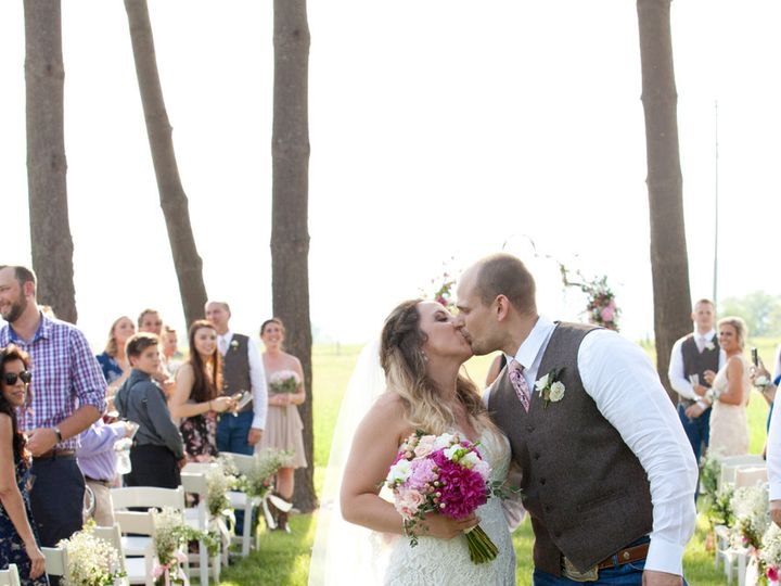 Tmx Img 5844 51 660105 Round Hill, VA wedding venue
