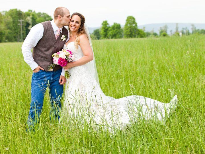 Tmx Img 6321 51 660105 V1 Round Hill, VA wedding venue