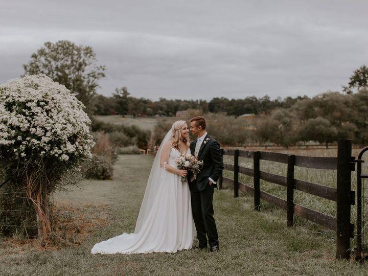 Tmx Jessicasimpsonphotography 0336 51 660105 160990635259808 Round Hill, VA wedding venue
