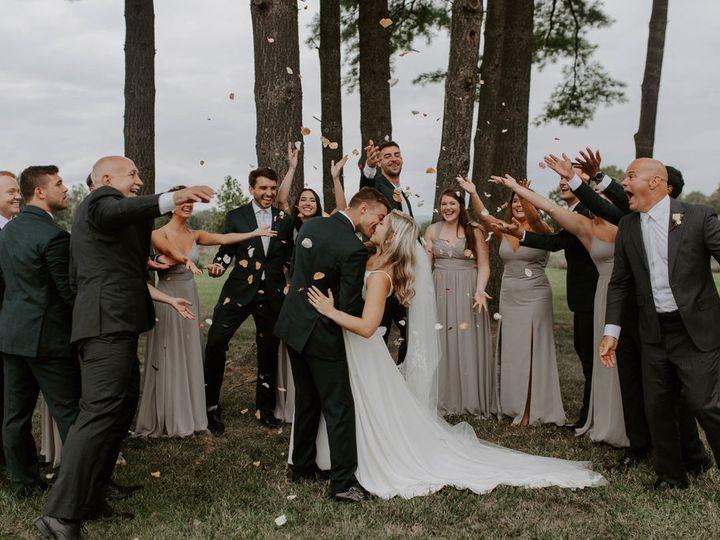 Tmx Jessicasimpsonphotography 7636 51 660105 160990634932424 Round Hill, VA wedding venue
