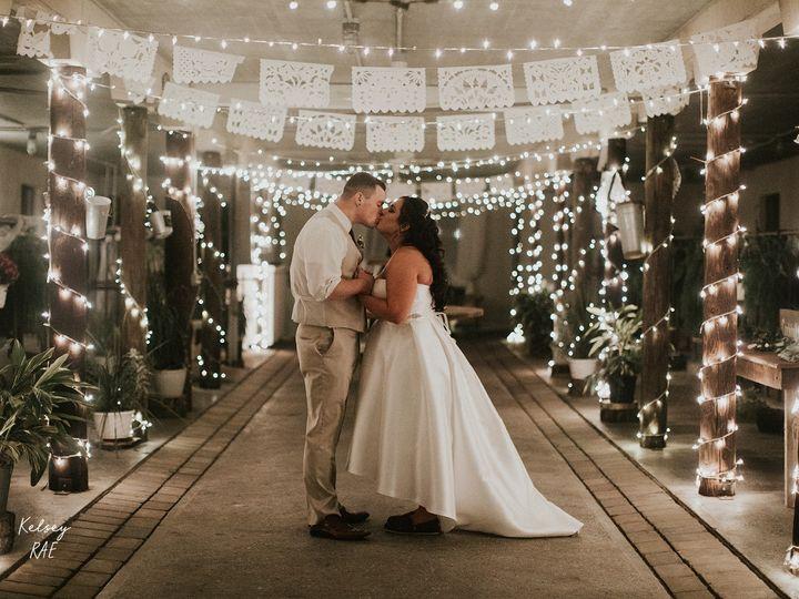 Tmx Jimmy Sam Wedding Kelseyrae 22 0 361 51 660105 V1 Round Hill, VA wedding venue