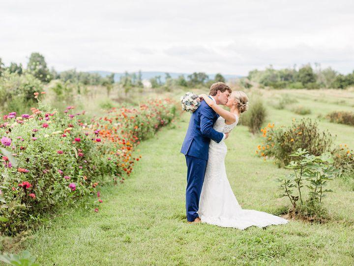 Tmx Kwb 4430 51 660105 Round Hill, VA wedding venue