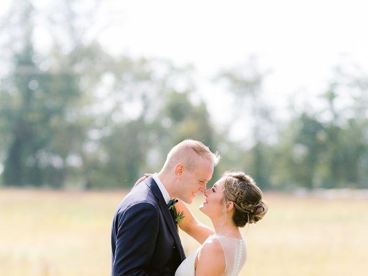 Tmx Lauren Billy Same Day 16 51 660105 1572025694 Round Hill, VA wedding venue