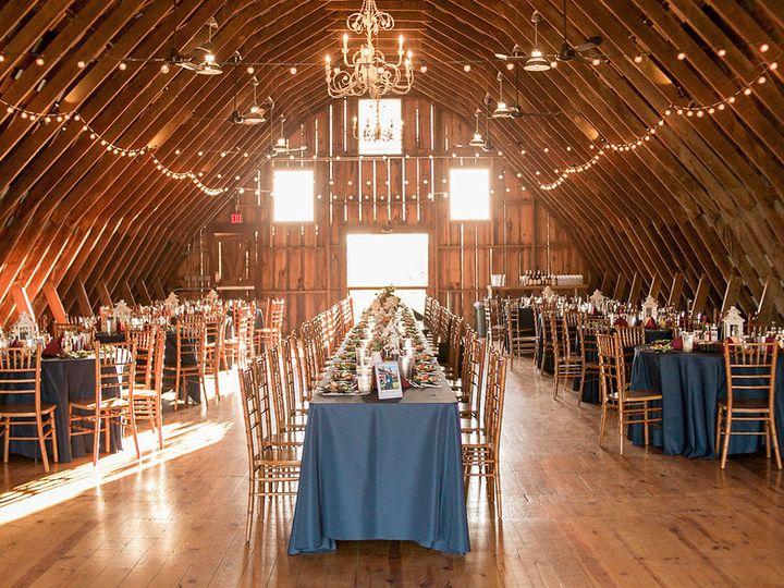 Tmx Sharmilaphotography714of1207  51 660105 Round Hill, VA wedding venue