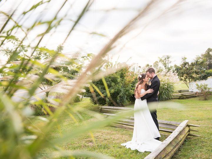 Tmx Vasilikiphotography 171028 0387  51 660105 Round Hill, VA wedding venue