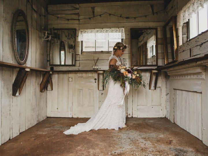 Tmx Wedding 226 51 660105 V1 Round Hill, VA wedding venue