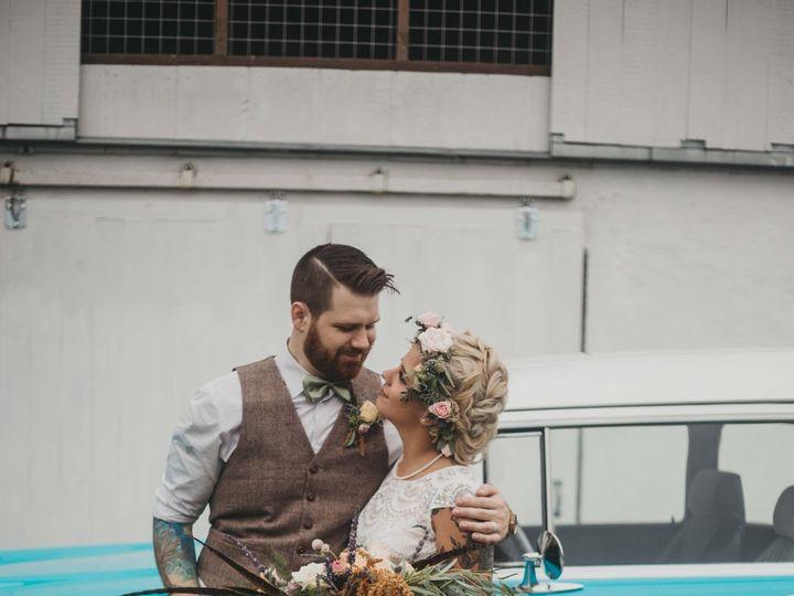 Tmx Wedding 486 51 660105 Round Hill, VA wedding venue