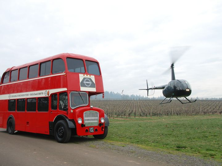 Tmx 1458102900998 Bus And Helio Portland wedding transportation