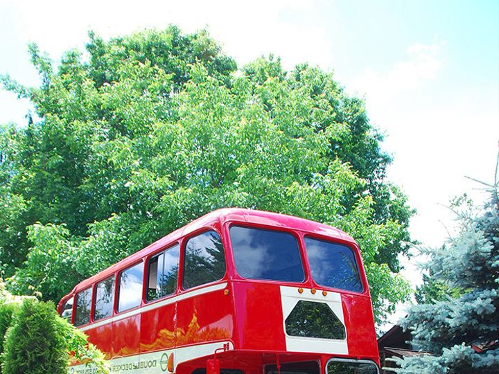 Tmx 1458102923471 Bus In Trees Web Size Portland wedding transportation