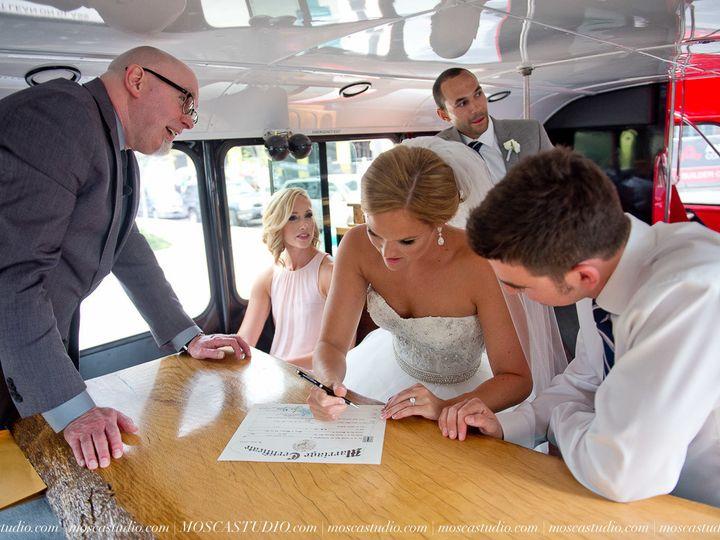 Tmx 1475524833420 00846 Moscastudio Fields Park Pearl District Weddi Portland wedding transportation