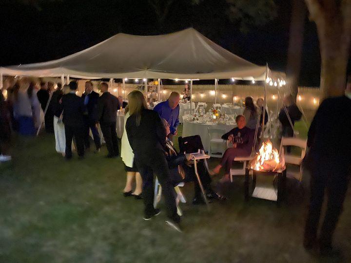 Tmx Img 0257 51 1031105 160529364917556 Providence, RI wedding dj