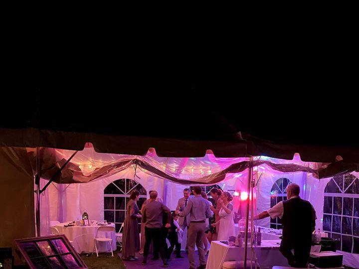 Tmx Img 0279 51 1031105 160529364349767 Providence, RI wedding dj