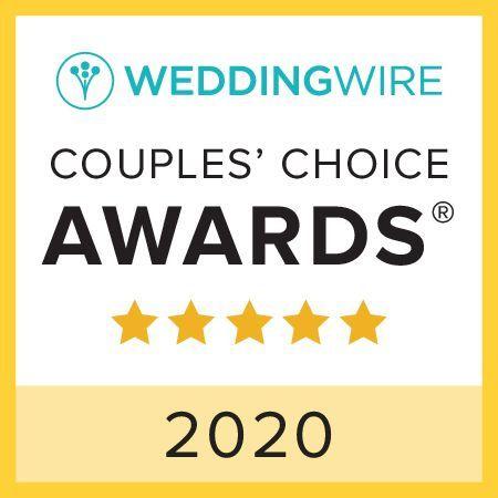 Tmx Wedding Wire Award 2020 51 1031105 160529382233388 Providence, RI wedding dj