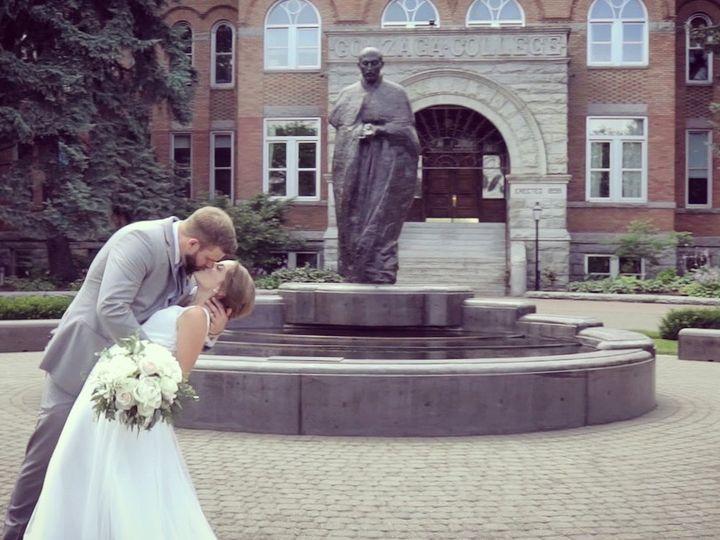 Tmx Img 1758 51 1871105 1566528743 Dillon, CO wedding videography