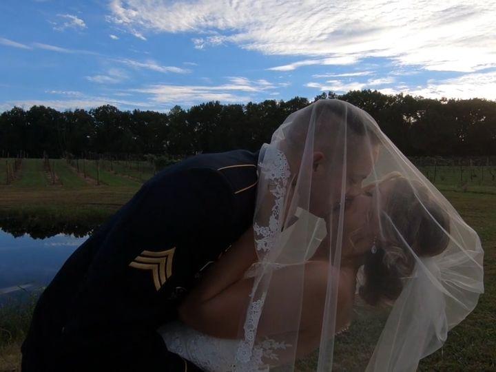 Tmx Img 8721 51 1871105 1566527474 Dillon, CO wedding videography