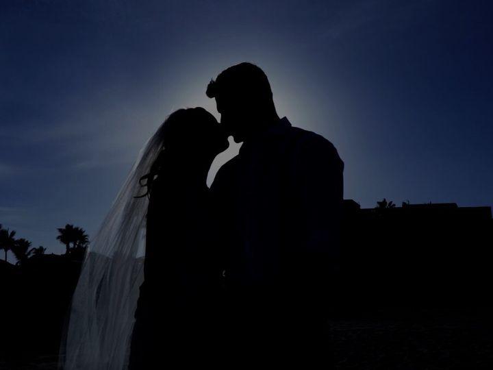 Tmx Publish Snapshot 8 51 1871105 1566527427 Dillon, CO wedding videography