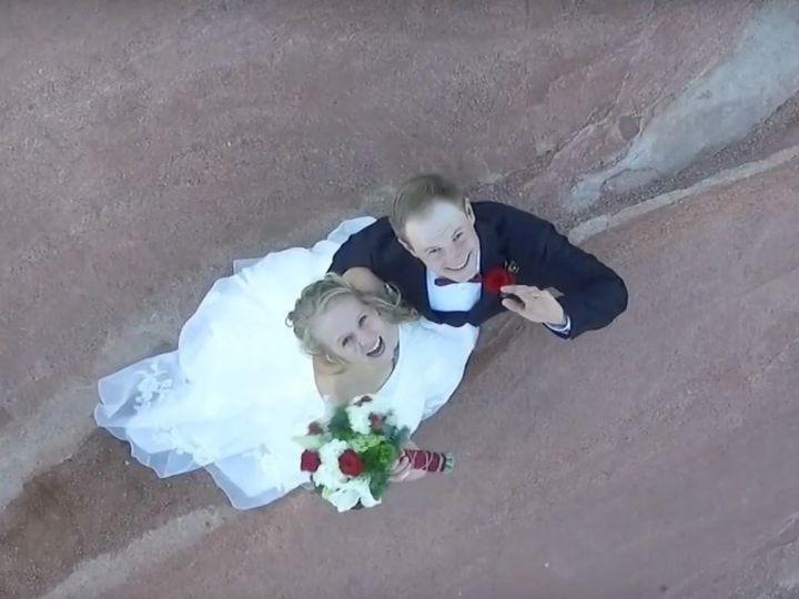 Tmx Screen Shot 2019 08 22 At 10 00 10 Pm 51 1871105 1566532878 Dillon, CO wedding videography