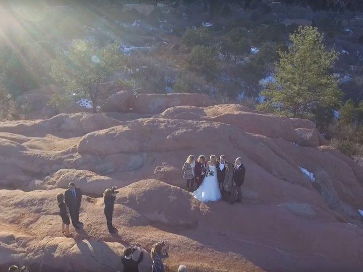 Tmx Screen Shot 2019 08 22 At 10 00 27 Pm 51 1871105 1566532878 Dillon, CO wedding videography
