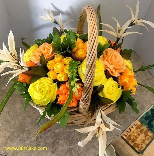 a352ad41840ce2d1 1521411144 fc2b84a4822d22ab 1521411134724 5 Yellow Flower Bouq