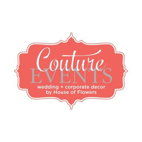 ee6a94df047a00c1 Couture Events 1