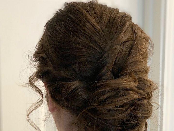 Tmx B6 51 1922105 160017080372082 Marietta, GA wedding beauty