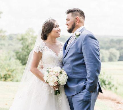Tmx W1 51 1922105 158743179962328 Marietta, GA wedding beauty