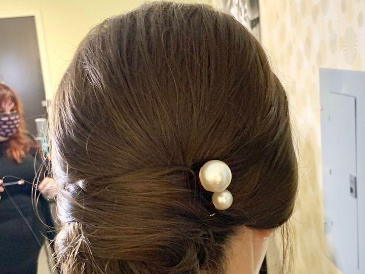 Tmx W3 51 1922105 160372291856789 Marietta, GA wedding beauty