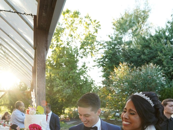 Tmx Dsc08642 51 1052105 158329368928687 Seattle, WA wedding photography