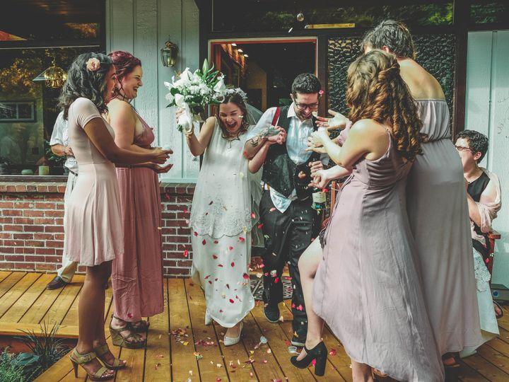 Tmx Dscf0893 1bw 51 1052105 Seattle, WA wedding photography