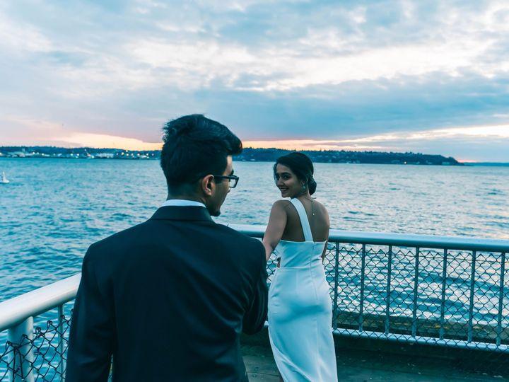 Tmx Edited 02132 Copy 51 1052105 V2 Seattle, WA wedding photography