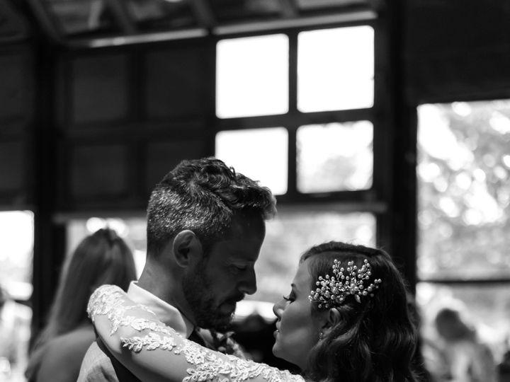Tmx Edited2 00839 2 51 1052105 158329277126295 Seattle, WA wedding photography