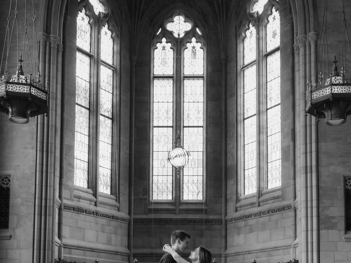 Tmx Editedbbw 07798 51 1052105 158329286560227 Seattle, WA wedding photography