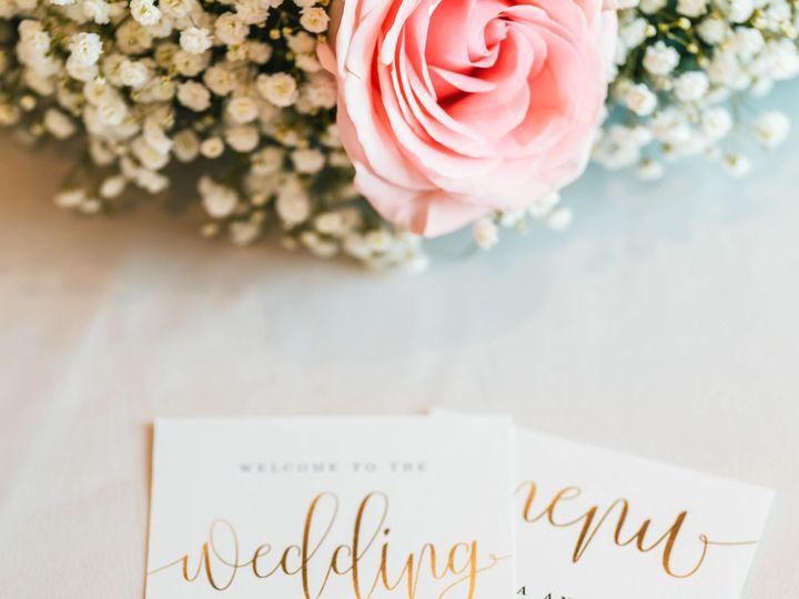 Tmx Favorites 01058 2 51 1052105 158329290216020 Seattle, WA wedding photography