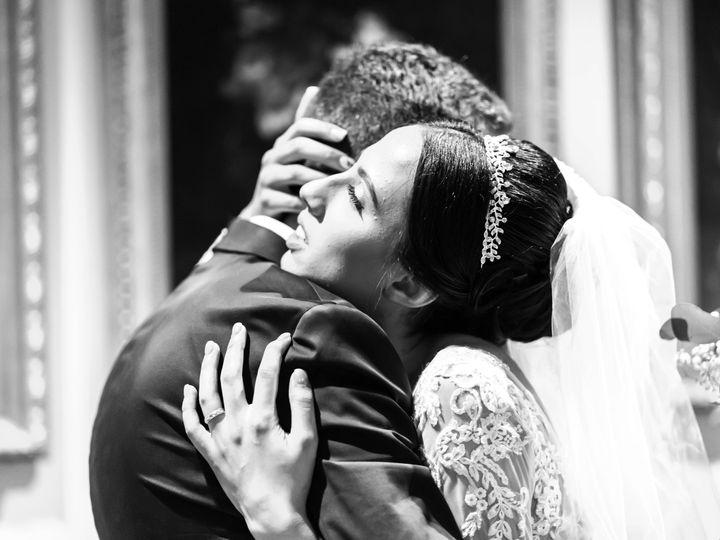 Tmx Favorites 01765 51 1052105 158329290230102 Seattle, WA wedding photography