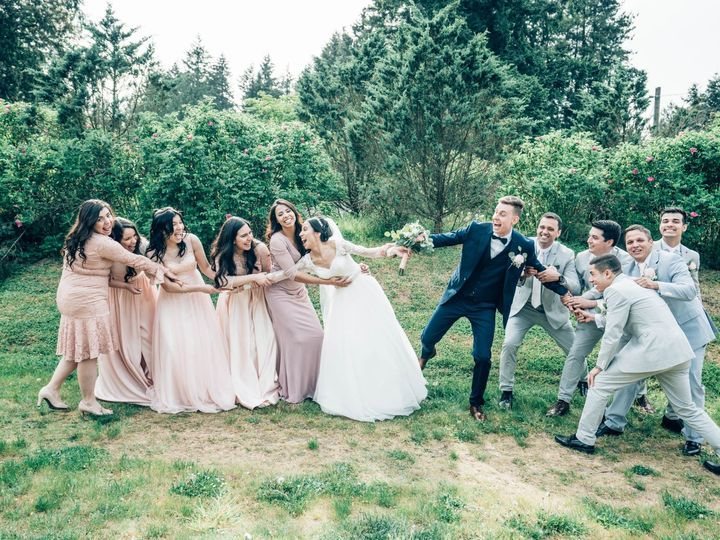 Tmx Favorites 02048 1 51 1052105 158319269935379 Seattle, WA wedding photography