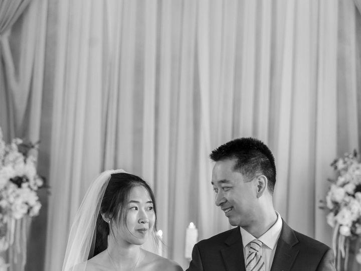 Tmx Favorites 05038 1 51 1052105 158329290313215 Seattle, WA wedding photography