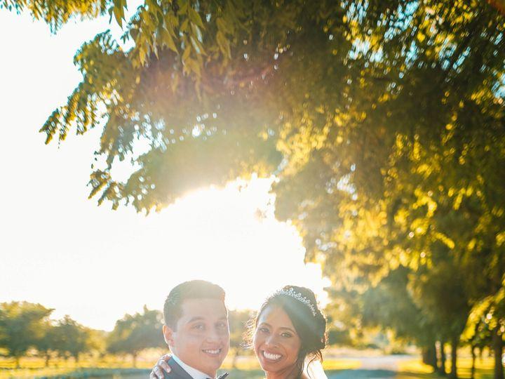Tmx Favorites 08493 51 1052105 158329414538588 Seattle, WA wedding photography