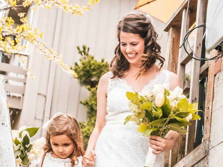 Tmx Favorites 08626 51 1052105 158329414576270 Seattle, WA wedding photography