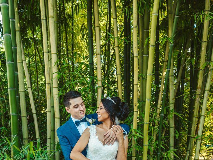 Tmx Myfavorites 06160 1 51 1052105 158329278717354 Seattle, WA wedding photography